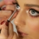 Professional Eye Makeup - VideoHive Item for Sale