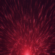 Cinematic Red Particles - VideoHive Item for Sale