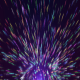 Firework Colorful Particles - VideoHive Item for Sale