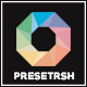 Presetsh