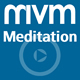 Meditation Ohm Chant and Pad
