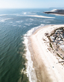 Tybee Island - PhotoDune Item for Sale