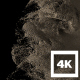 Sand 4K - VideoHive Item for Sale