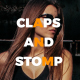 Claps And Stomp - VideoHive Item for Sale
