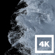 Snow 4K - VideoHive Item for Sale