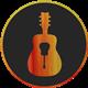 Acoustic Inspiring Uplifting
