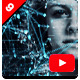 Artificial Intelligence 3 Photoshop Action - GraphicRiver Item for Sale