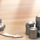 ROI Return On Investment Capital Gain - PhotoDune Item for Sale