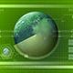 Fantastic World In Radar - VideoHive Item for Sale