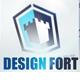 design_fort