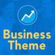 Infopress Multi-Purpose Business WordPress Theme - ThemeForest Item for Sale