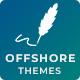 offshorethemes
