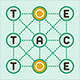 Deluxe Tic-Tac-Toe - CodeCanyon Item for Sale