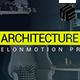 Architecture Promo - VideoHive Item for Sale