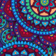 Mandala Panno Grow - VideoHive Item for Sale