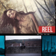 Modern Urban Slideshow - VideoHive Item for Sale