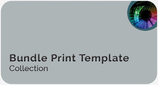 BUNDLE TEMPLATE
