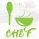 I-Chef Recipes Script