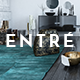 Entré - An Elegant Interior Design and Décor WordPress Theme