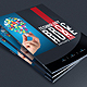 Technology Brochure Catalog Design - GraphicRiver Item for Sale