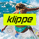 Klippe - Adventure Tours and Extreme Sports Theme - ThemeForest Item for Sale