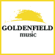 goldenfieldmusic