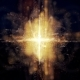Light Explosion 4K - VideoHive Item for Sale