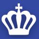 Dondoca - Admin Bootstrap4 Vue