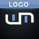 Flute Logo 3