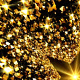 Glittery Star - VideoHive Item for Sale