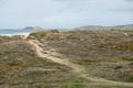 Costa del Ferrolterra - PhotoDune Item for Sale
