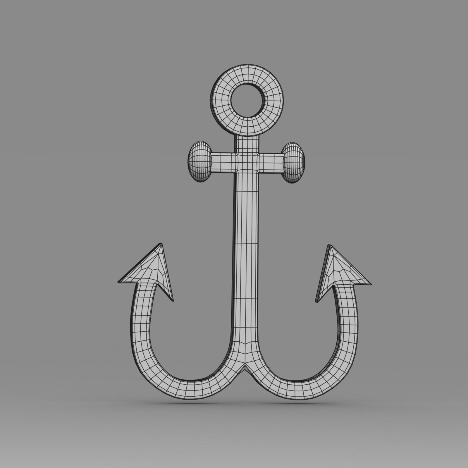Anchor 13