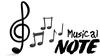 Musical%20note2.  thumbnail