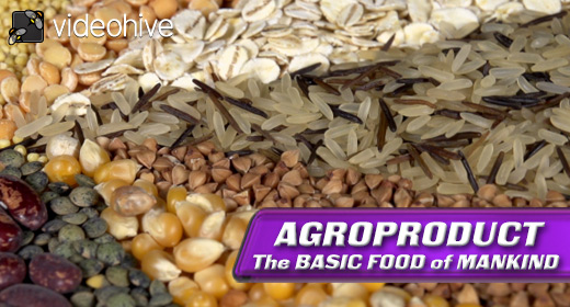 Agroproduct