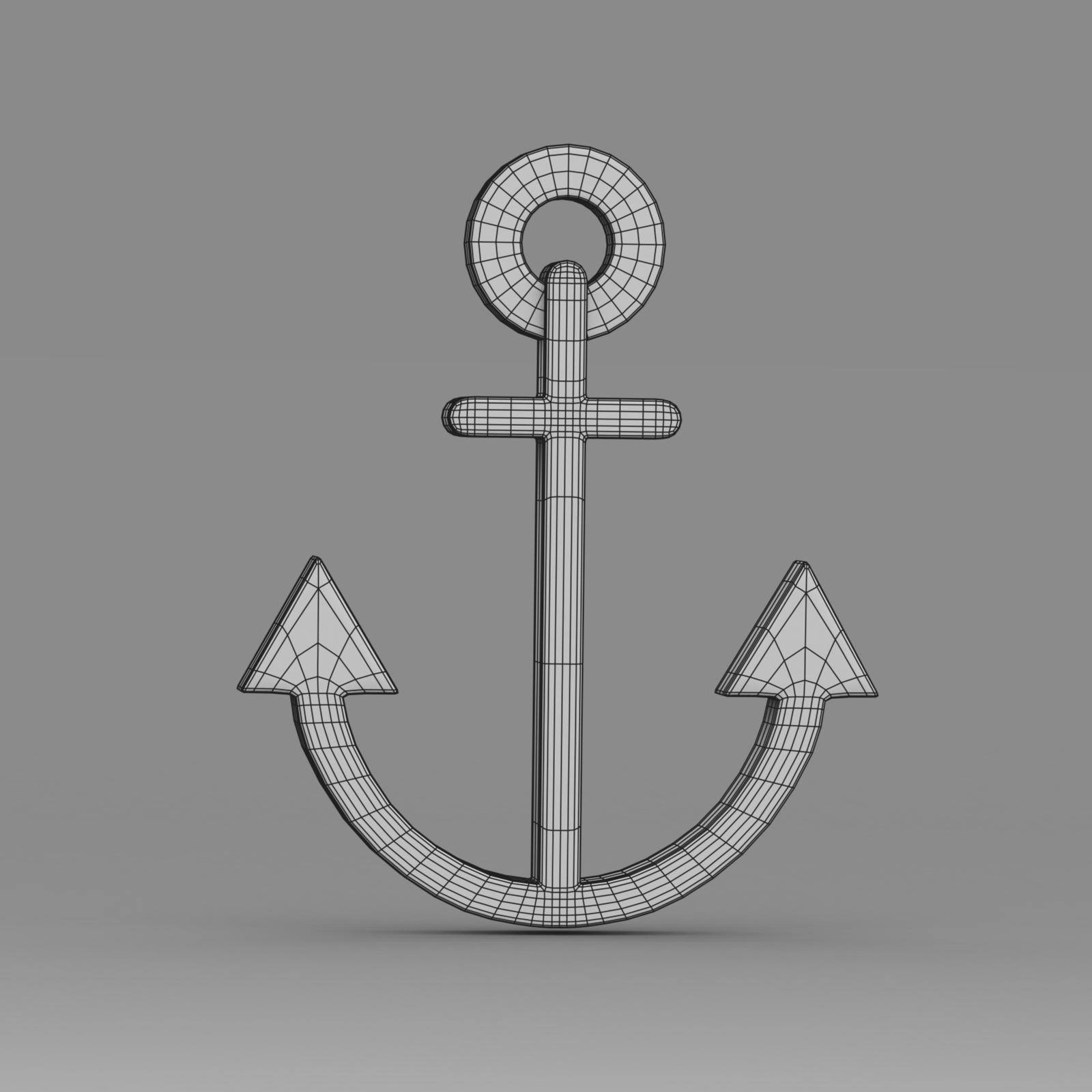Anchor 19