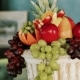Different Kinds of Fresh Fruit Appearing on Table - VideoHive Item for Sale