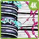 Cartoon VJ Loop - VideoHive Item for Sale
