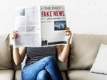 benefits of reading the newpapers 2018-10-12 newspapers have a strong tradition of delivering accurate, reliable news, but they are increasingly viewed as outdated newspapers employ reporters who know how to uncover basic facts about important stories online resources, however, are.