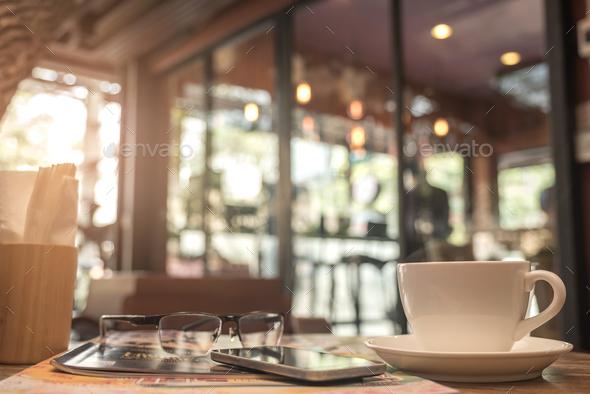 Download 920 Koleksi Background Cafe Paling Keren