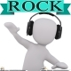 Upbeat Corpo-Rock