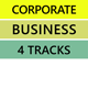 Corporate Business Pack 11