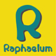 Raphaelum - GraphicRiver Item for Sale