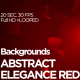 Abstract Elegance Red Background - VideoHive Item for Sale