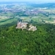 Hohenzollern Castle, Germany - VideoHive Item for Sale