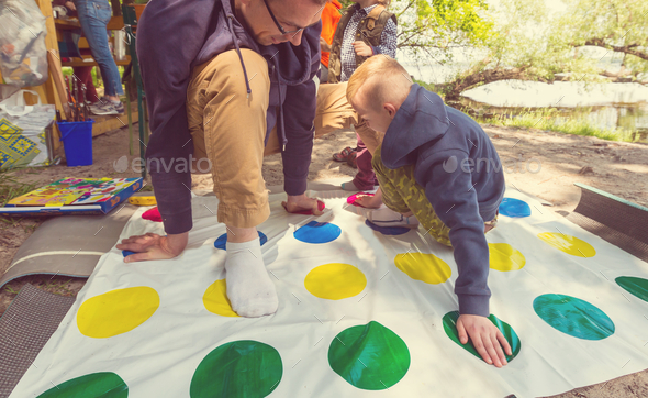 Twister - Stock Photo - Images