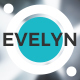 VG Evelyn - Multipurpose Business and Agency WordPress Theme