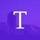 Traveller HTML5 Template V1