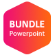2018 Spectacular Bundle Powerpoint - GraphicRiver Item for Sale
