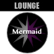 Mermaid - AudioJungle Item for Sale