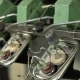 Knitting Machine Equipment Video - VideoHive Item for Sale